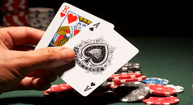 Cheating Playing Cards Shop in Delhi